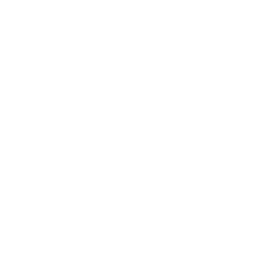 stages ateliers